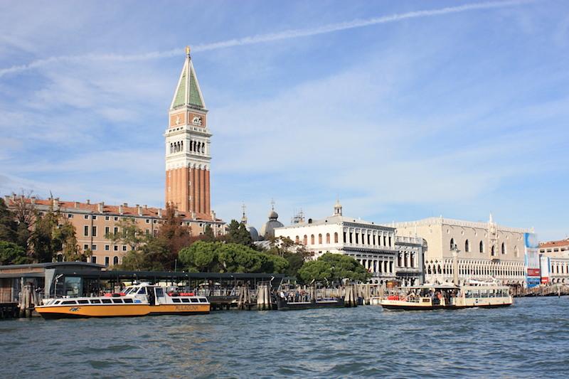歐洲 | 義大利:體驗浪漫威尼斯3種道地玩法