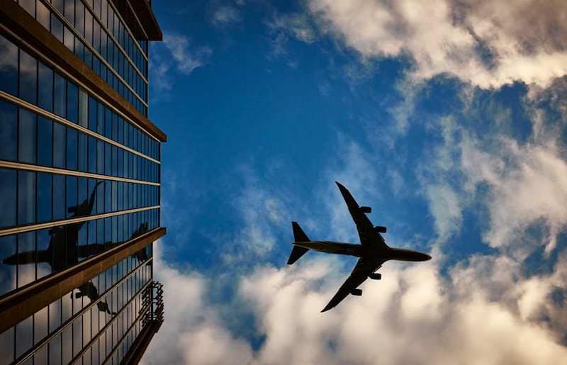 自助第一步:長途飛行前必備10件實用小物