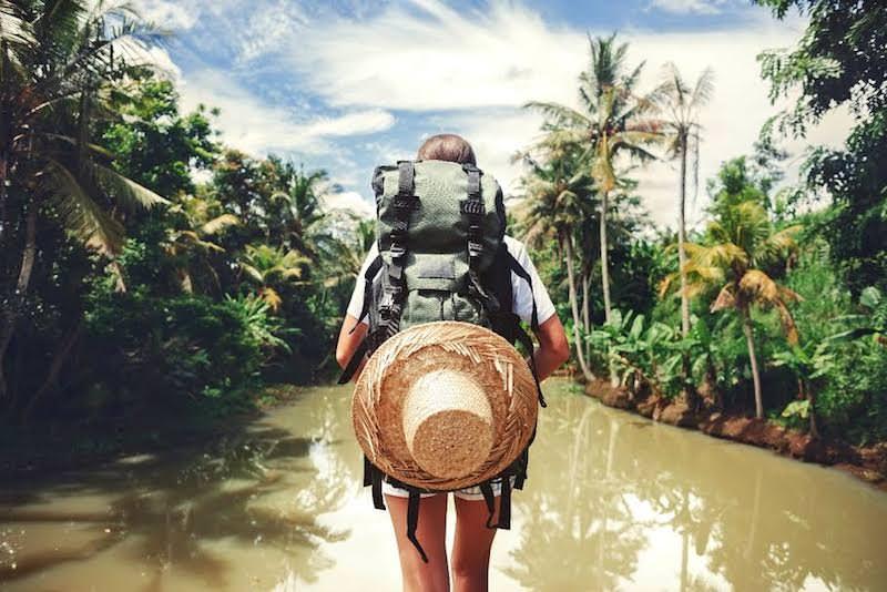 一個人旅行最愛澳洲!全球十大獨遊目的地排行榜