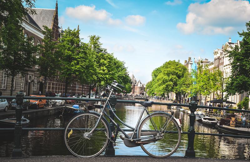 歐洲跨國自助旅行攻略,預訂機票前搞定6件事