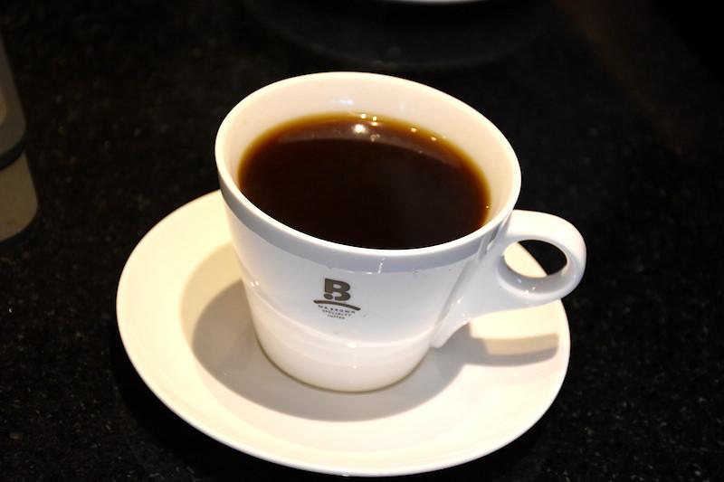 伯朗咖啡館推全新莊園藍山咖啡與Steampunk咖啡機萃出精品咖啡