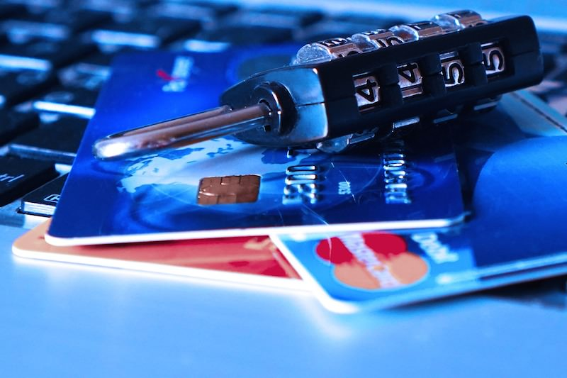 如何辦理大陸銀行卡?備妥6件事在中國開戶一次就上手