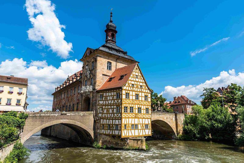 世界七大啤酒城市 走訪歐美亞浪漫微醺旅行