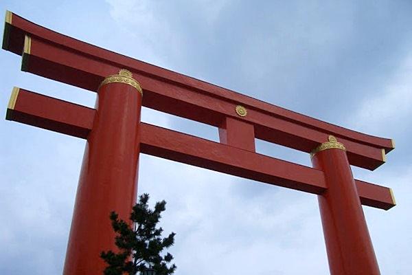日本 | 關西:精選京都5大經典賞櫻景點