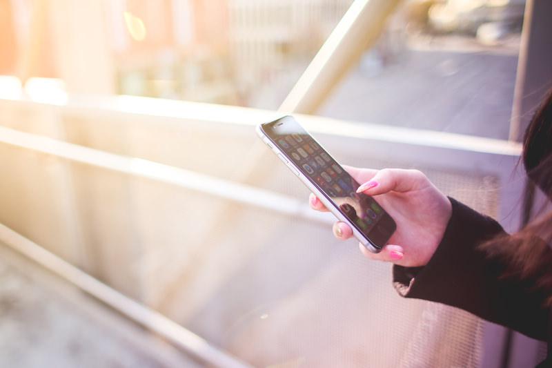 中國 | 持台胞証辦理大陸電話卡常見4大問題?