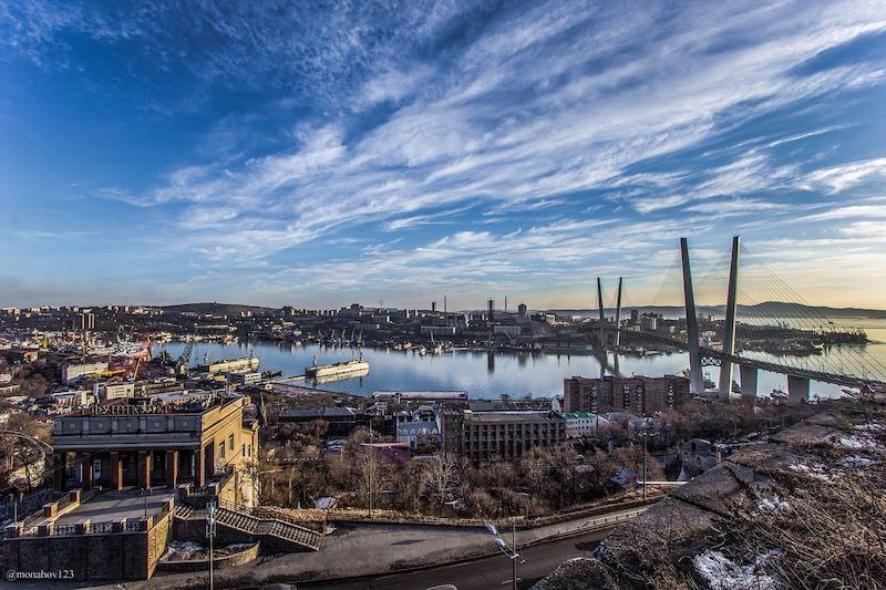 台灣人申請免費俄羅斯電子簽證8大重點(含聖彼得堡、海參崴)