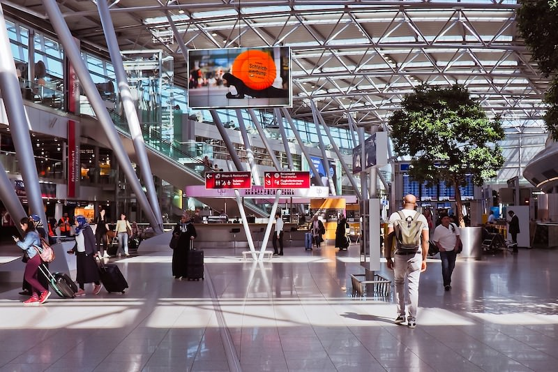 2019台灣護照申請!30分內搞定換發護照5大流程經驗分享