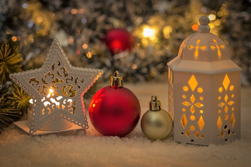 每年聖誕節必聽哪些歌?經典好聽10首聖誕歌推薦