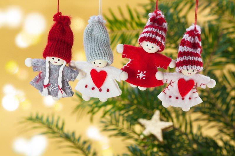 2020重溫暖心翻唱曲,3首療癒系經典聖誕節歌推薦