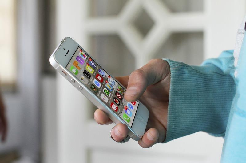 台灣人如何開通微信支付?簡單搞懂5種開通方式
