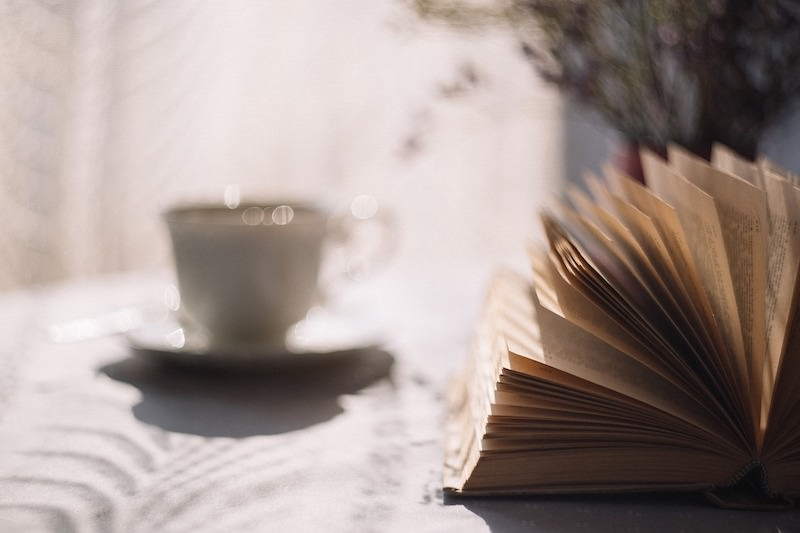 現代耽美小說 | 明日星程:入戲太深而愛的娛樂圈愛情