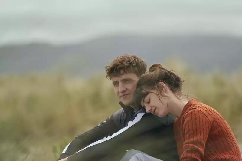 愛爾蘭劇《正常人Normal People》,打動人心校園愛情劇與6大拍攝地