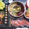 台北26家精緻鍋物餐廳整理(麻辣火鍋/涮涮鍋/頂級火鍋)
