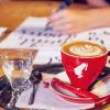 奧地利百年咖啡品牌:Julius Meinl小紅帽咖啡,台灣也喝得到