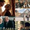 2020年5部不同愛情生活的歐美劇選單推薦
