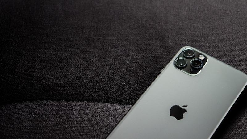 iPhone 12 Pro/Pro Max的10個實用技巧推薦