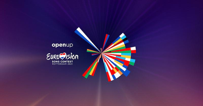 荷蘭.鹿特丹 | 2021歐洲歌唱大賽值得推薦10首歌
