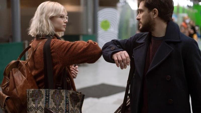 美劇 | 摩登情愛第2季:歐美城市找浪漫暖心愛情