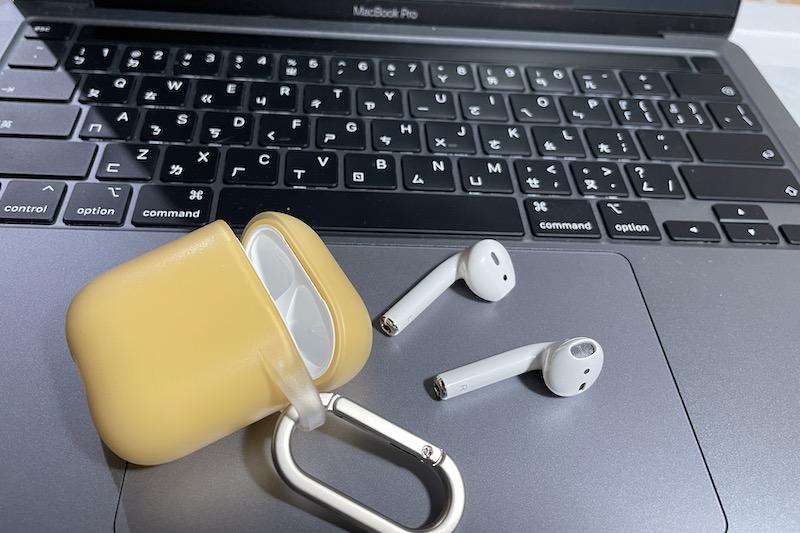 為何買Apple AirPods 2代無線藍芽耳機5個理由