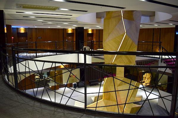 高雄【樹屋旅店】10大不同風格房間 入住享主題驚喜體驗
