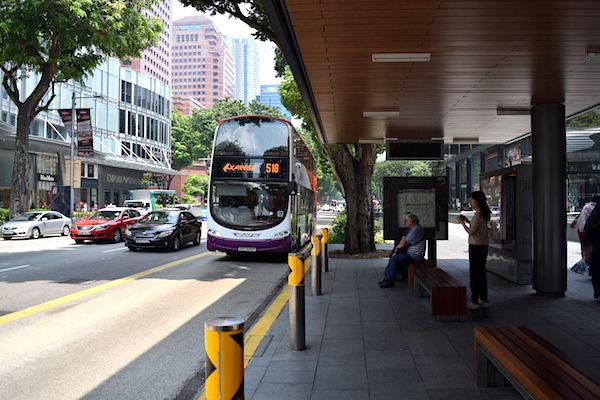新加坡也可以這樣玩!推薦在地特色「新」玩法
