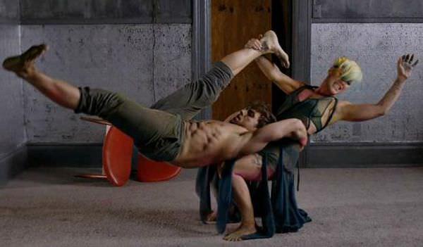 Body Balance 61 | 2013年夏季版 ~ NEW UP!!