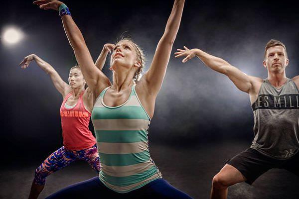 Body Balance 68 | 2015年春季版 讓身心輕盈享瘦健康