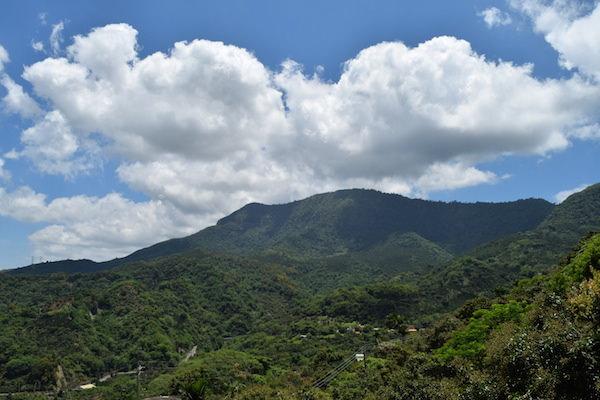 【旅.台南】精選西拉雅國家風景區4大生態旅遊景點