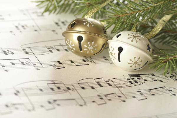 song_for_christmas_golden_music_notes_hd-wallpaper-1583674