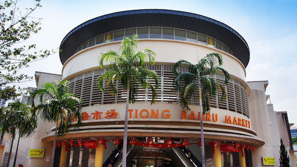 315-the-street-food-of-singapore-body03-rect.jpg