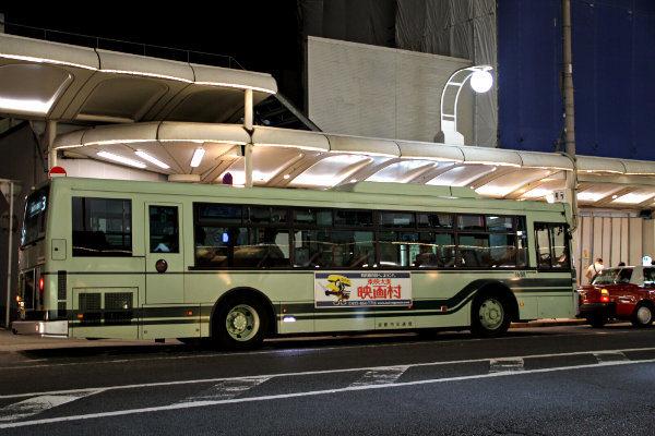 【關西】旅行之間(8):飯店享用日式料理x倉敷美觀小旅行