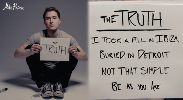 Mike-Posner-The-Truth-EP-2015