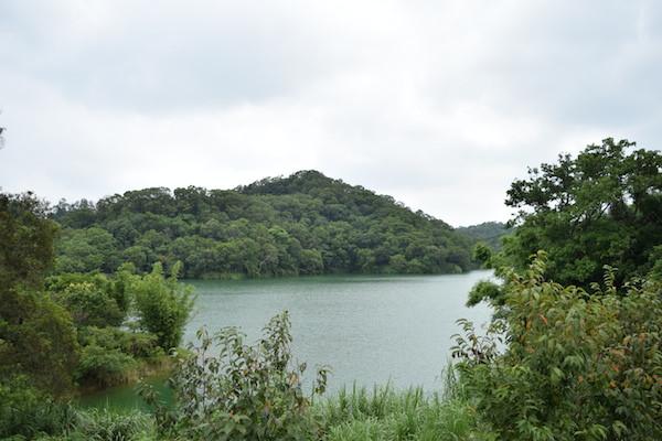 【玩。新竹】走訪竹縣寶山一日遊 盡享深度文化、自然風景、北埔老街之旅