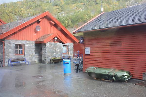 北歐 | 挪威縮影之旅:沉醉在弗萊姆小山城3天2夜小旅行,Day3