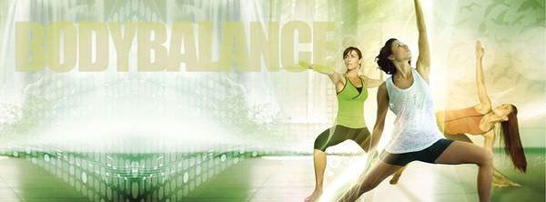 Body Balance 63 | 2013冬季版