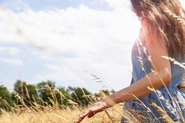 如何尋找自我!勇敢建立自信的5個關鍵