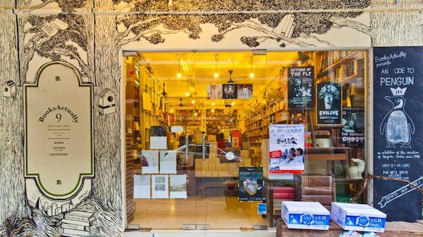 中峇魯咖啡店3.jpg