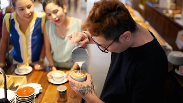 中峇魯咖啡店1.jpg