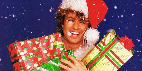 Last Christmas 去年聖誕節:5種版本經典聖誕歌推薦