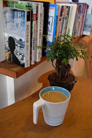 【石碇】參訪泥畫家楊敏郎工作室vs與蝶工坊焦雲龍相約飲午茶
