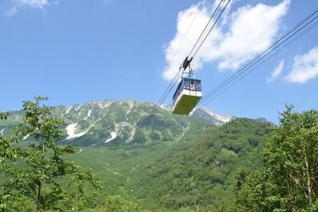 選擇東日本鐵道假期:前進日本自助旅行一次就上手